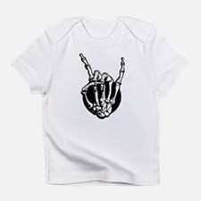 Rock in Bone Infant T-Shirt