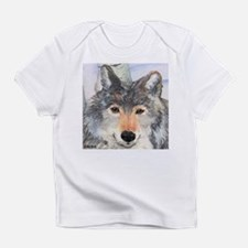 Wolf Lovers Baby Clothes & Gifts