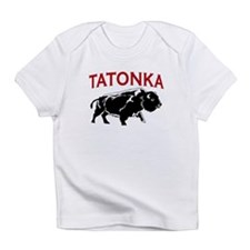 TATONKA Infant T-Shirt