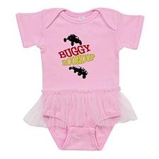 Phuck Israel Creeper Infant T-Shirt