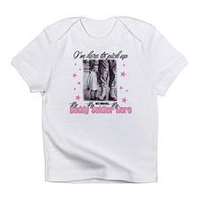 For Sharon Infant T-Shirt