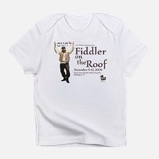 Fiddler On The Roof T Shirts Shirts Amp Tees Custom