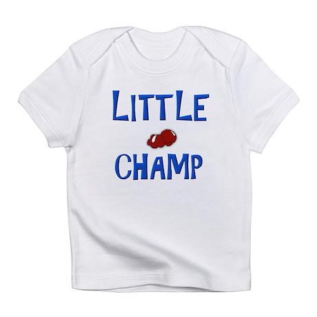 Champ Infant T-Shirt