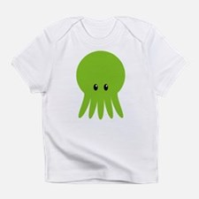 Cthulhu Infant T-Shirt