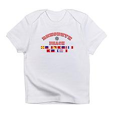 Rehobeth Beach Infant T-Shirt