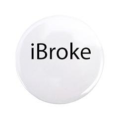iBroke 3.5