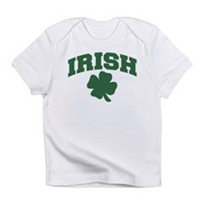 Irish Infant T-Shirt