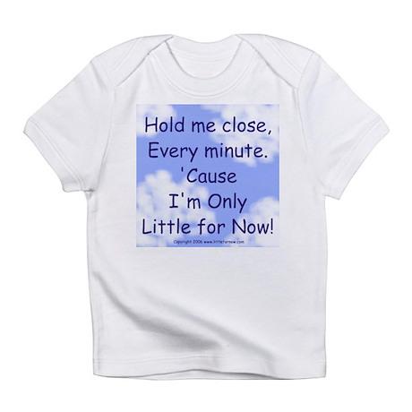 Attachment Parenting Infant T-Shirt
