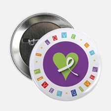 Liver Giver Button