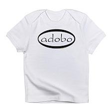 Adobo Infant T-Shirt