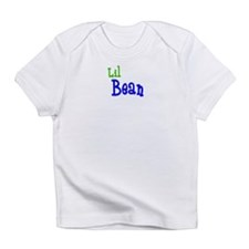 Lil Bean Infant T-Shirt