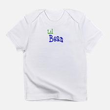 Lil Bean Infant T-Shirt
