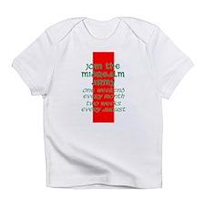 Cool Midrealm Infant T-Shirt