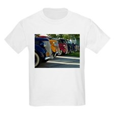 36 Ford Grill T-Shirt