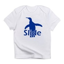 Slide Infant T-Shirt