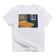Goodnight, Canada Infant T-Shirt