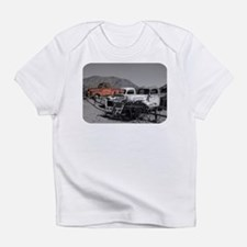 Antiques Infant T-Shirt