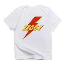ZIGGY Infant T-Shirt