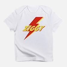 ZIGGY Infant T-Shirt