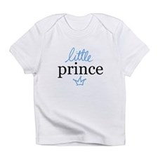 Little Prince Creeper Infant T-Shirt