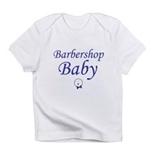 Creeper - Baby Boy Infant T-Shirt