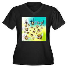 100% PORTUGAL Creeper Infant T-Shirt