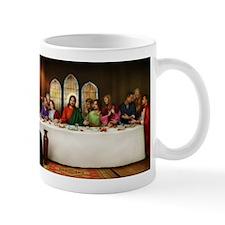 Thirteen Friends Mug