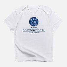 NPA Infant T-Shirt