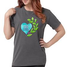 Unique Whedon Infant T-Shirt