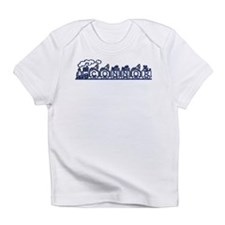 Alma NJROTC Infant T-Shirt