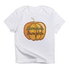 Memere's Pumpkin Infant T-Shirt