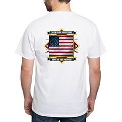 20th Maine V.i. Shirt
