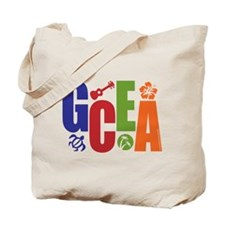 GCEA Tote Bag