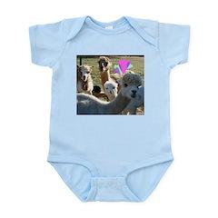A Lavoisier T-Shirt