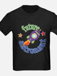 Future Astronaut T