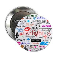 Twilight Memories 2.25