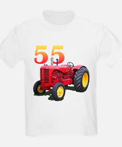 The 55 T-Shirt