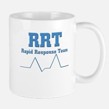 Rapid Response Team Mug