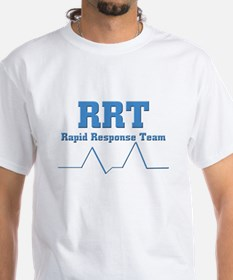 Rapid Response Team Shirt