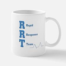 RRT Mug