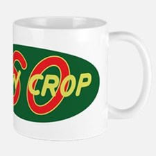 Oliver 60 Row Crop_2 Mugs
