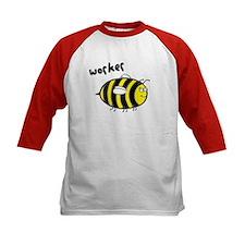 'Worker Bee' Tee