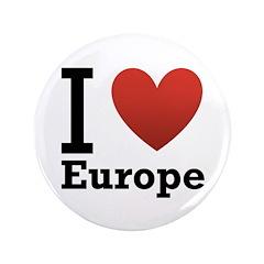 I Love Europe 3.5