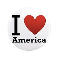 I Love America 3.5