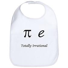 Unique Irrational number Bib