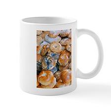 New York Bagel Mug