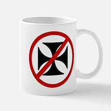 Choppers Mug