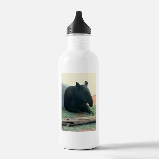 Helaine's Tapir Water Bottle