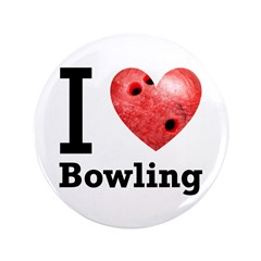 I Love Bowling 3.5