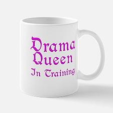 Witty And Fun Mug